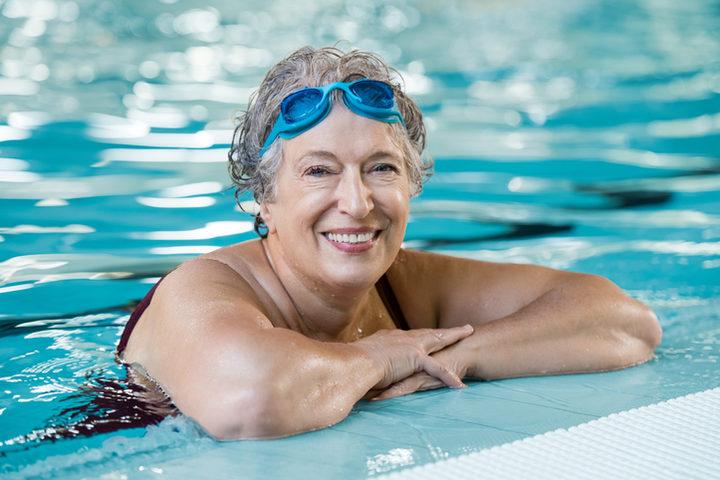 I benefici dell'attività fisica per i tumori intestinali