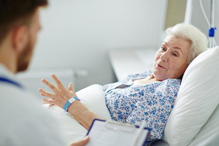 Rischio tumori sottovalutato dopo un trapianto d'organo