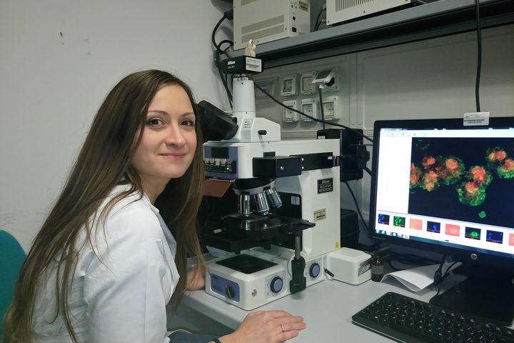 Capire la resistenza alle terapie dei tumori tiroidei