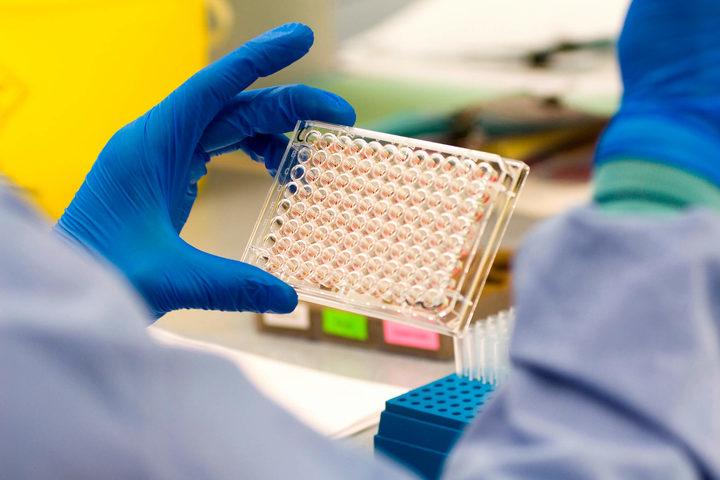 Dallo studio delle malattie rare un aiuto nella lotta al cancro