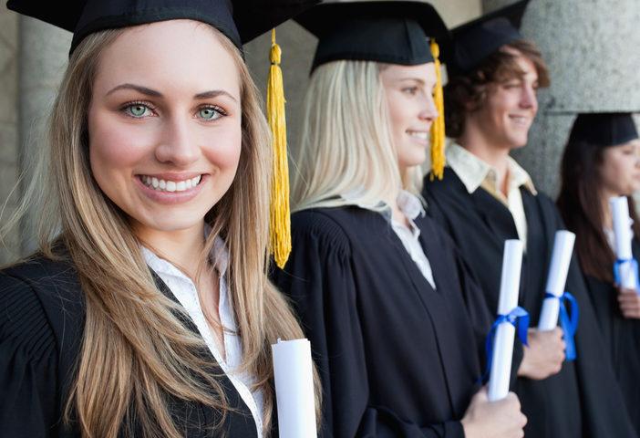Istruzione e salute: e se la laurea proteggesse il cuore?