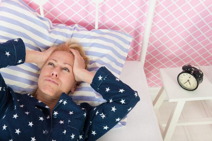 Menopausa: le vampate precoci possibile indizio di rischio cardiovascolare