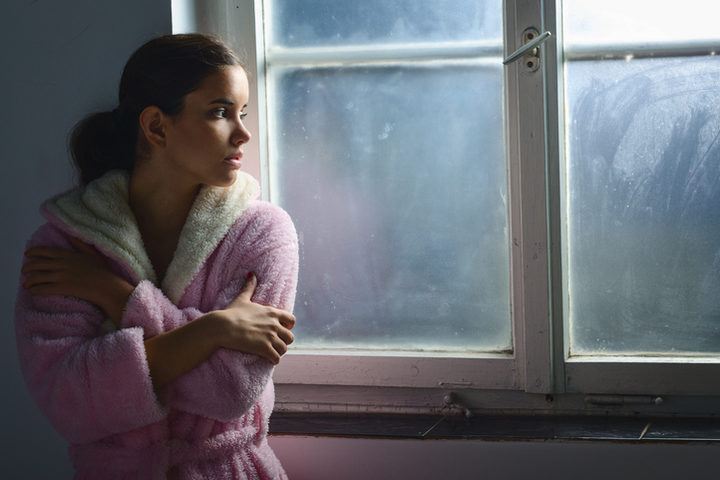 Il malato di tumore o diabete sottovaluta la depressione