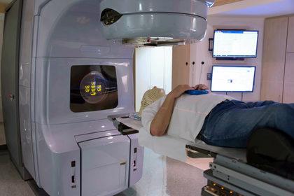 Radiazioni a basse dosi possono provocare la leucemia