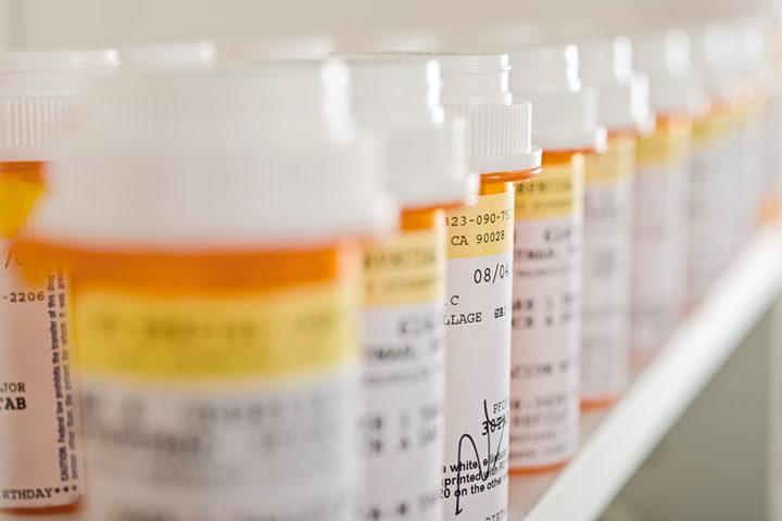 I nuovi farmaci contro l'epatite C sono efficaci e stanno cambiando in meglio la vita dei malati