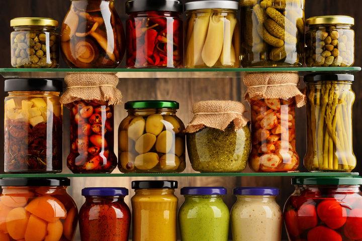 Il rischio in cucina si chiama botulismo