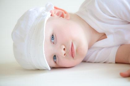Le vaccinazioni nei piccoli pazienti oncologici