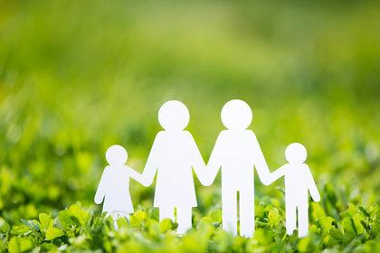 """Malattie rare: """"Quando il sistema non esiste, il sistema è la famiglia"""""""