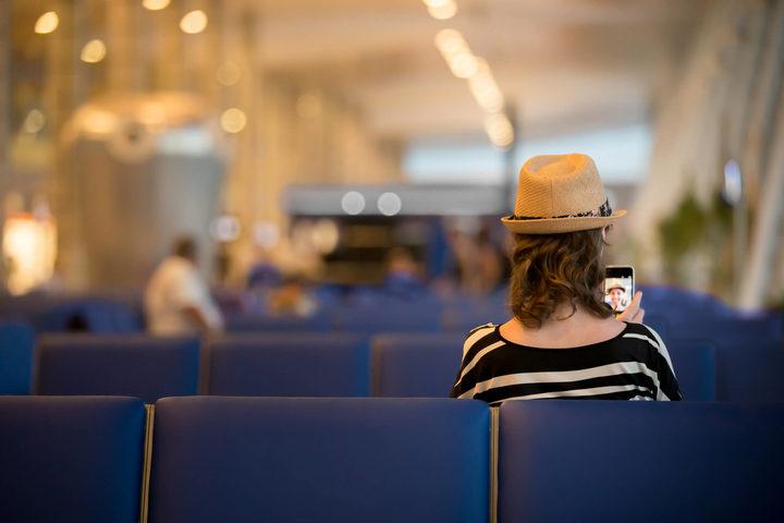 Se il telefono è in modalità offline emette meno onde elettromagnetiche?
