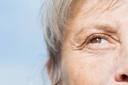 Come ho curato la mia mamma con l'Alzheimer