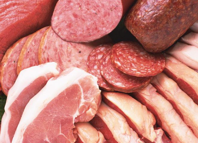 Epatite E: in Europa attenzione alla carne di maiale poco cotta