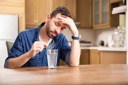 Gli inibitori di pompa protonica sono pericolosi?