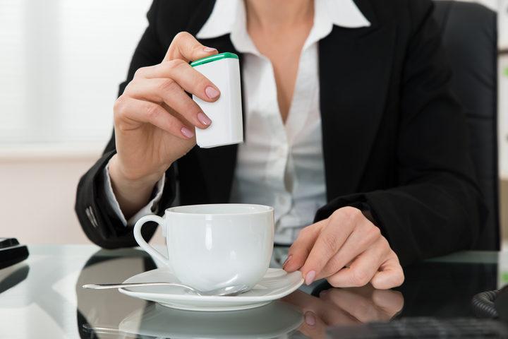 Tre tazzine di caffè al giorno possono allungare la vita