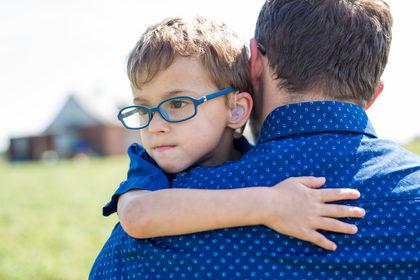 L'ipoacusia infantile può insorgere anche se lo screening è risultato negativo?