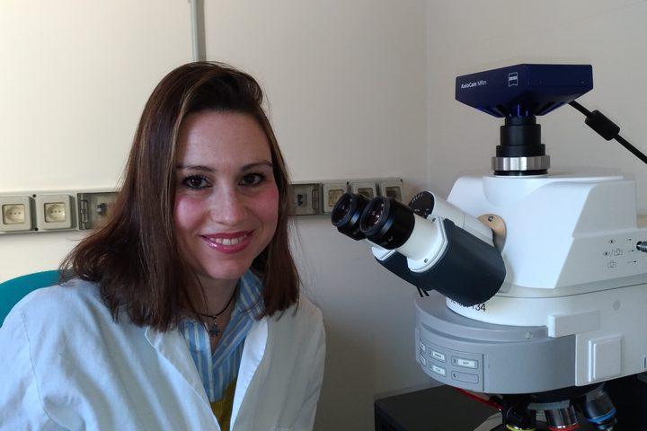 Una nuova strategia terapeutica per la cura del glioma