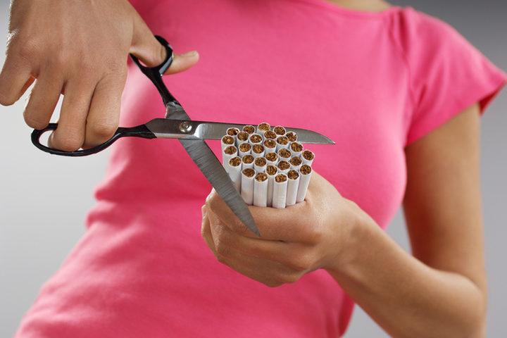 Vincere la guerra contro il fumo è possibile: ecco come