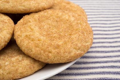 Con quale zucchero vanno preparati i biscotti per i diabetici?