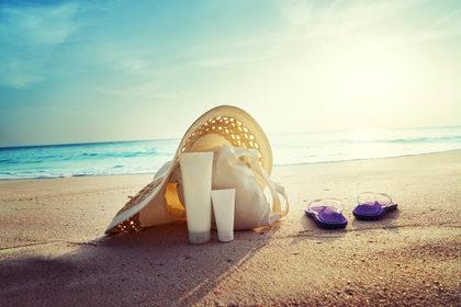 Se proteggo la pelle dal sole rischio carenze di vitamina D?