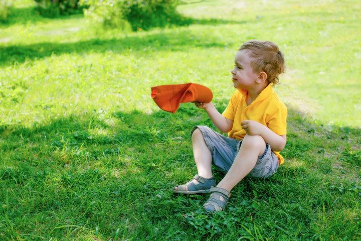 Come riconoscere, prevenire e gestire il colpo di calore