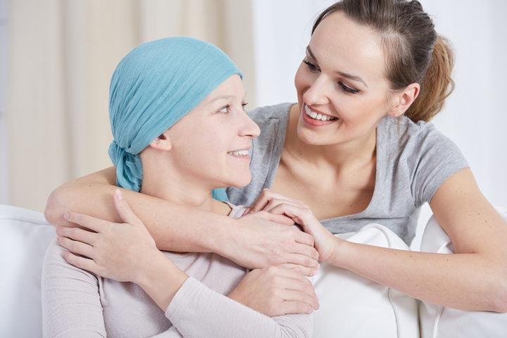 Tumore dell'ovaio: nuove speranze dai Parp-inibitori