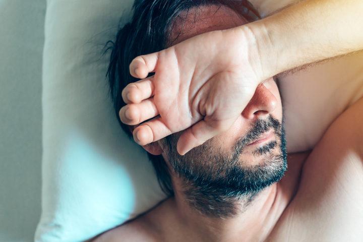 Il disturbo bipolare fa differenza fra i sessi