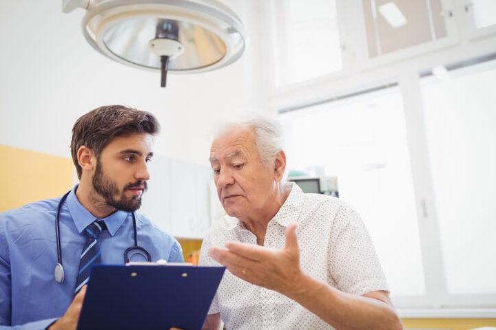 Tumore della prostata: nuove conferme per la sorveglianza attiva