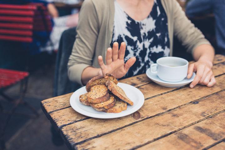 Una dieta priva di glutine nei non celiaci è dannosa?