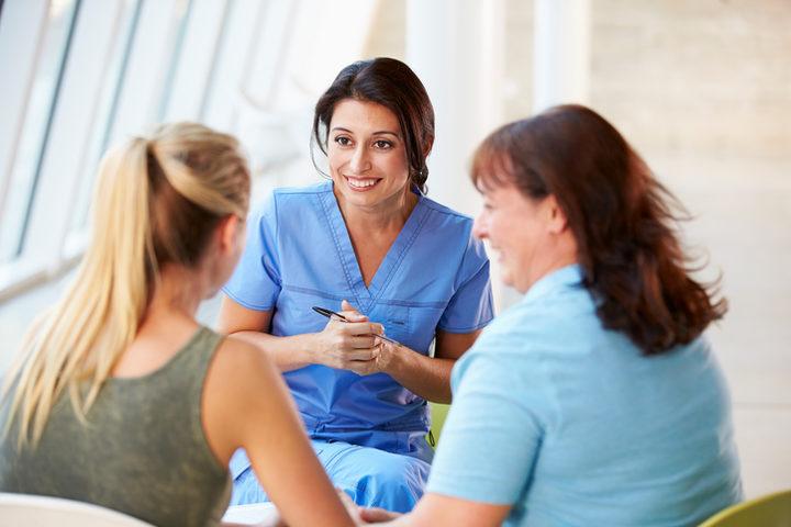 Celiachia: in Italia due pazienti su tre sono donne