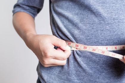Con l'obesità cresce il rischio di ammalarsi di pancreatite acuta
