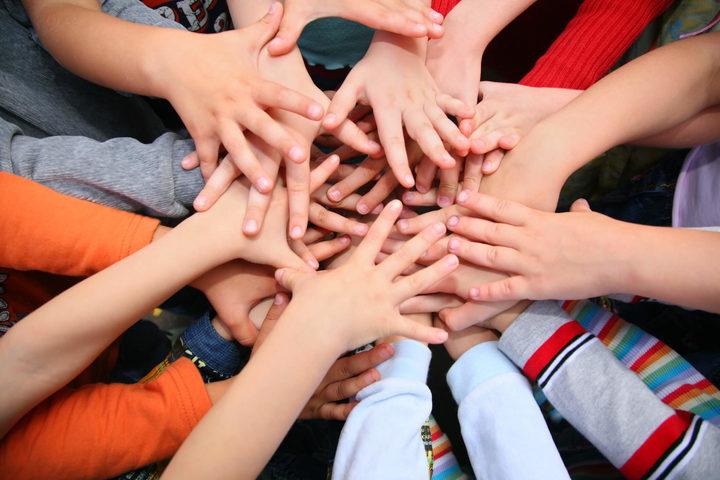 Vaccini: che cos'è l'immunità di gregge?