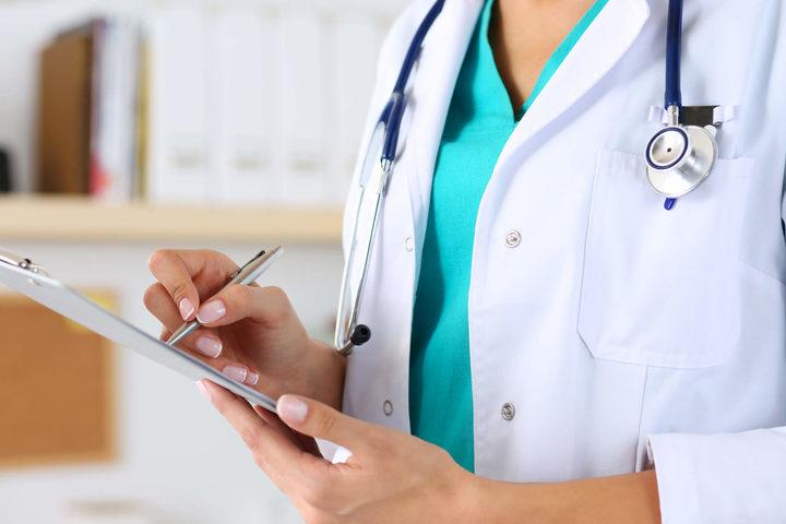 I vaccini possono avere effetti collaterali?