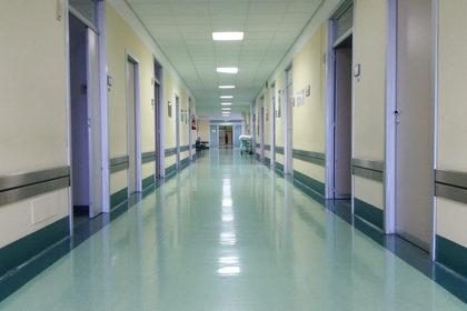 In Italia la cura dei tumori è tra le migliori d'Europa