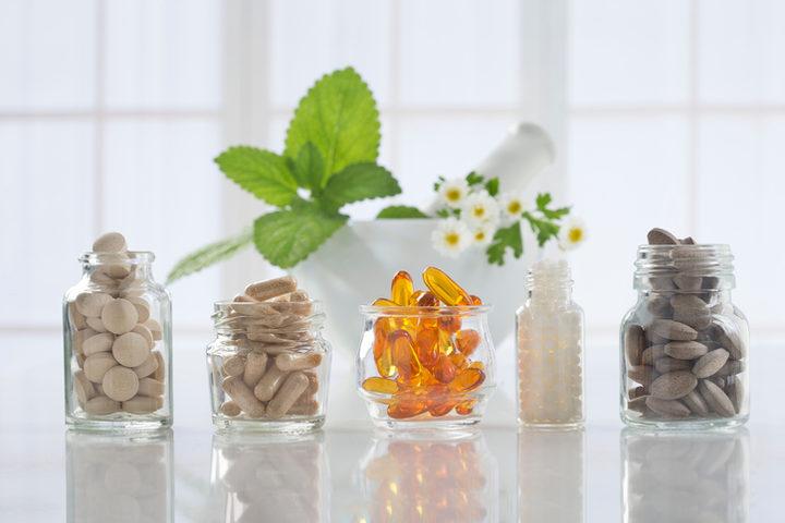 Troppi antiossidanti possono far crescere un tumore