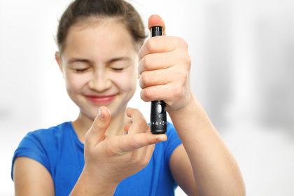 Diabete di tipo 1: una pillola per ridurre l'insulina?