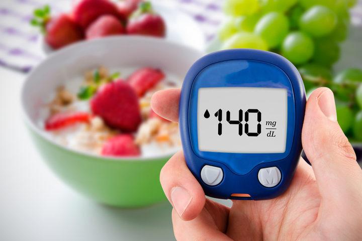 Diabete: i valori della glicemia (quali, come e quando controllarli)