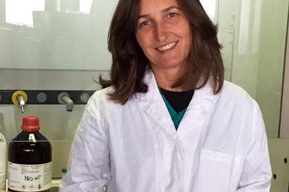 Studio il legame tra chemioterapia e ipertensione