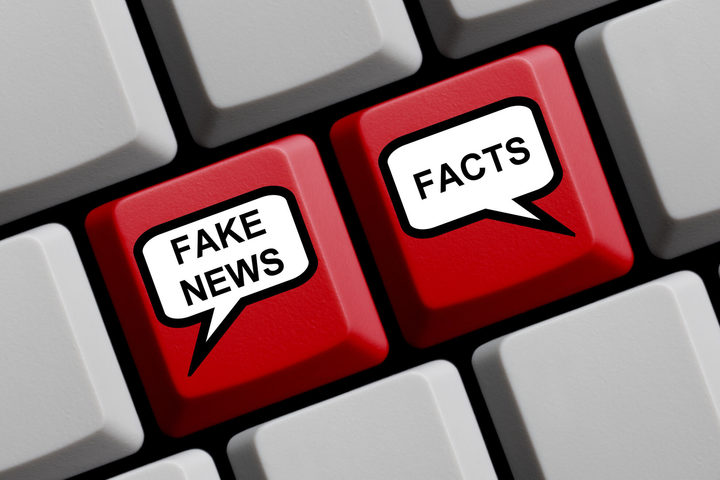 Back to facts: la scienza contro le fake news