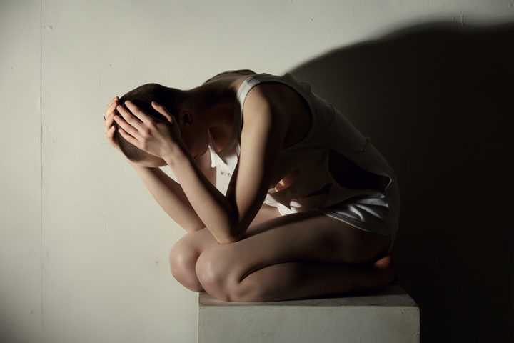 Le «voci» della schizofrenia (e non solo) calano con la stimolazione magnetica