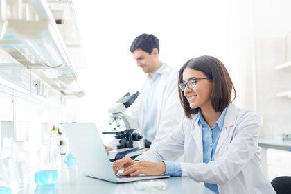 Apolone a «The Future of Science»: «Ci si cura meglio dove si fa più ricerca»