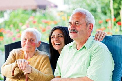 Il trapianto di rene funziona anche con donatori di 80 anni