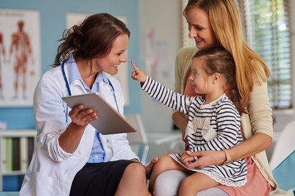 Mantovani: «Oggi l'obbligo vaccinale in Italia è inevitabile»
