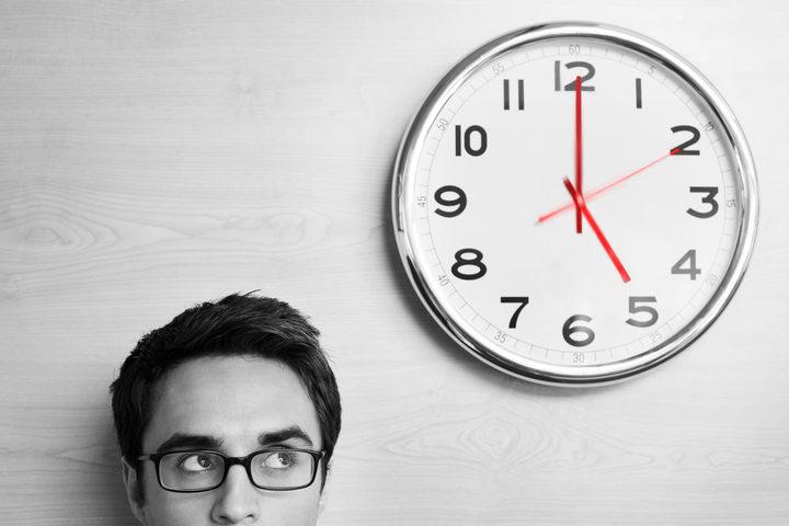 Regolazione dei ritmi circadiani: ecco il Nobel per la medicina 2017