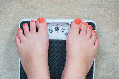 L'obesità si può curare? Sì: ecco come