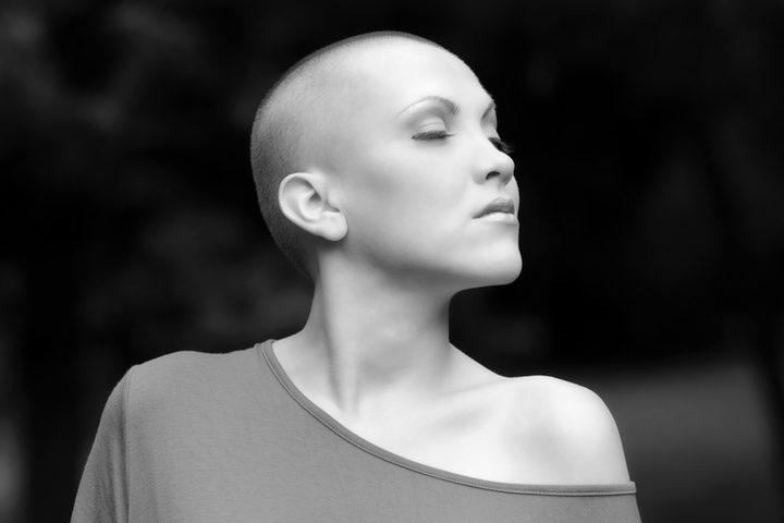I falsi miti sul tumore al seno