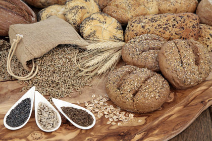 «The Future of Science»: ridurre il rischio cancro grazie all'alimentazione