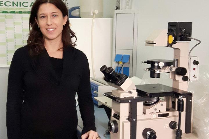 Studio la resistenza ai chemioterapici nel carcinoma ovarico
