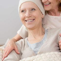 selezionare il cancro alla prostata di prova