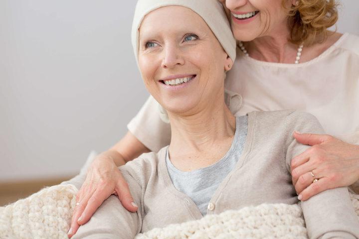 Donne e tumore: così la malattia mette alla prova le relazioni
