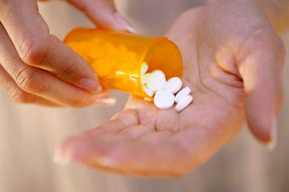Epatite C: eradicazione possibile