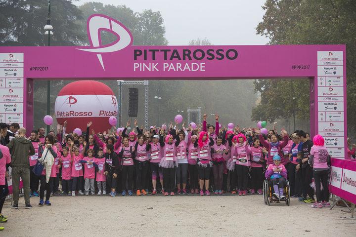 La corsa dei ricercatori per sconfiggere i tumori femminili